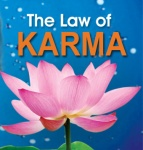 70c55-the-law-of-karma-11