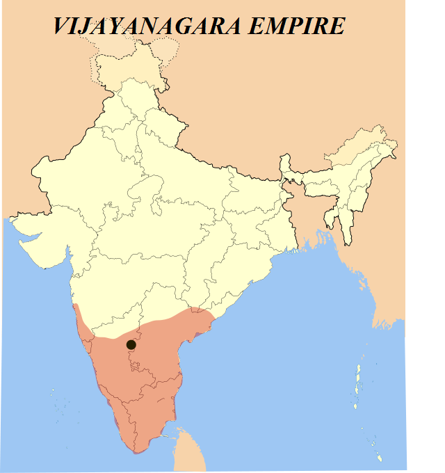 640px-vijayanagara-empire-map-svg_