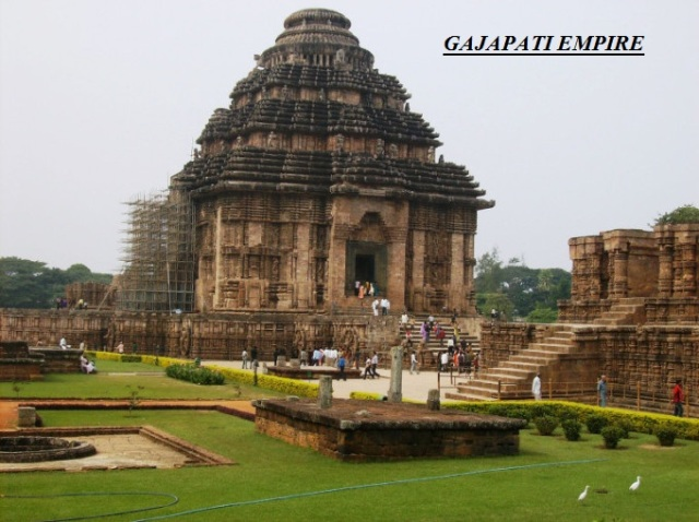 gajapati-konark-sun-temple-771x576