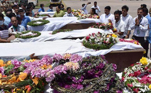 tribute-to-amarnath-pilgrims-surat-pti_650x400_61499800031.jpg